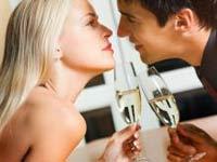 Женщины не любят секс