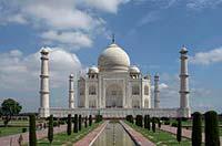 Индия хочет файерволл