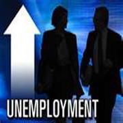 Уровень безработицы в Великобритании в 2010 году достигнет 2.8 млн