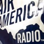 Air America закончило своё вещание