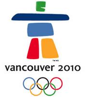 22 февраля стал счастливым днём для российской олимпийской сборной
