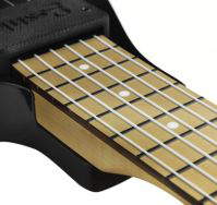 You Rock Guitar - для улучшения игрового опыта!