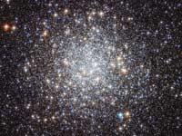 Как возникла Вселенная
