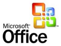 """Microsoft изменит """"Word"""" в соответствии с постановлением суда"""