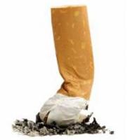 Открыты курсы по прекращению курения