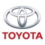 Toyota отзывает 2,3 млн. автомобилей