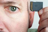 Интернет изменяет память