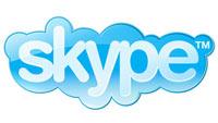 Майкрософт купит Скайп