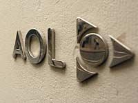 AOL продалась Microsoft