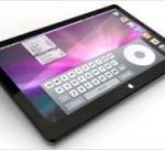 Apple Tablet будет запущен в следующем месяце?