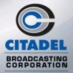 Крупнейшая радиостанция Америки объявила о банкротстве
