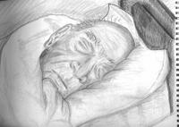 Секрет долголетия заключается в сне