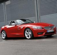 BMW терпит убытки