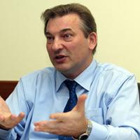 Российские хоккеисты объявили бойкот российским журналистам