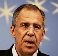 Россия против ракетных ударов по Израилю