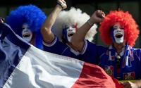 Французы борются за чистоту языка