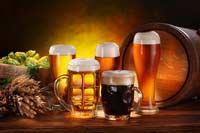 Самое древнее пиво