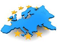 Шенгенскую визу теперь полуить проще и быстрее
