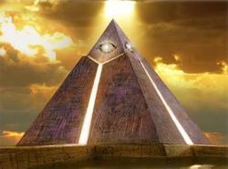 Пирамида, которая не рухнет