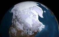 Глобальное потепление или обледенение