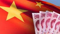 США и Китай обсуждают планы сотрудничества