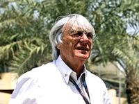 Формула-1пройдет в России в 2012