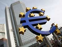 Европа договорилась