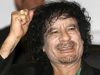 Ливию затаскают по судам