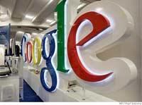 Google будет распознавать лица