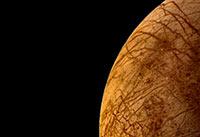 NASA ищет внеземную жизнь