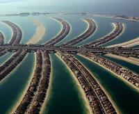12- летний сын президента Азербайджана скупил недвижимость в Дубаи на 30 млн. фунтов