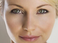 Раскрыта тайна старения кожи