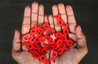 ВИЧ можно победить профилактикой