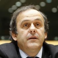 Киев не готов к ЧЕ по футболу 2012
