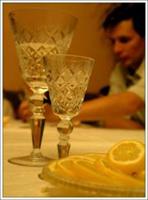 Учёные изобрели безпохмельный алкоголь