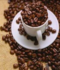 Дети по-разному реагируют на кофеин