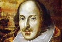 Шекспир возможно курил