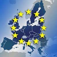 Еврозона зашаталась