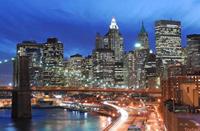Цены на манхэттенское жильё продолжают падать