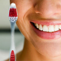 Чистить зубы и заниматься сексом