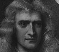 Яблоня Ньютона полетит на орбиту