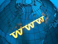 Власти КНР решили урезать интернет