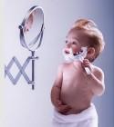 Лёгкие детки - ранние бедки