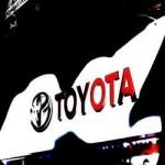 Toyota обвиняют в сокрытии доказательств