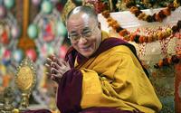 Барак Обама встретится Далай-ламой