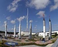 НАСА предлагает скидку на тяжелые космические челноки