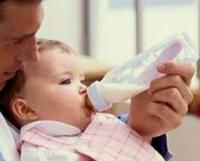 Пластиковые бутылки опасны для здоровья
