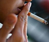 Обнаружен ген помогающий бросить курить