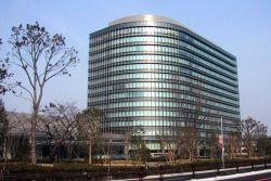 Toyota возобновит производство 8 моделей