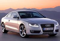 Audi становится лучшей торговой маркой